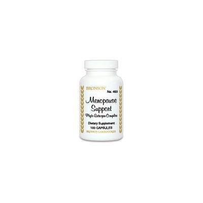Menopause Support (100)