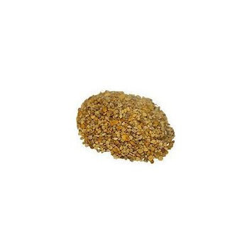 Bee Pollen (Raw, Wild Harvested) 2.5 lb