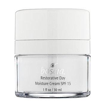 boscia Restorative Day Moisture Cream SPF 15