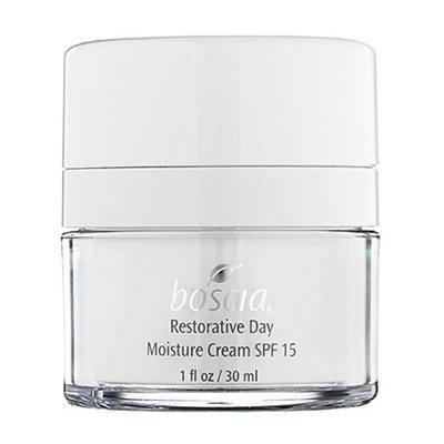 boscia Restorative Day SPF 15  Moisture Cream