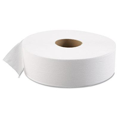 Boardwalk Jr. Toilet Paper Rolls