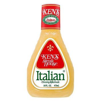 Ken's Italian