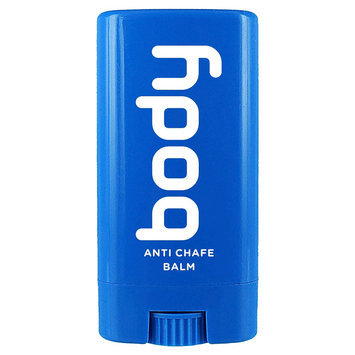 Body Glide Original Anti Chafe Balm 0.5 oz