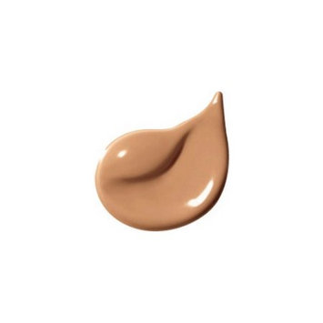 BEAUTY TREATS Beauty Balm Cream - Butterscotch