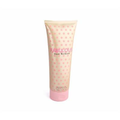 Isaac Mizrahi Fabulous Body Lotion, 6.7 Ounce