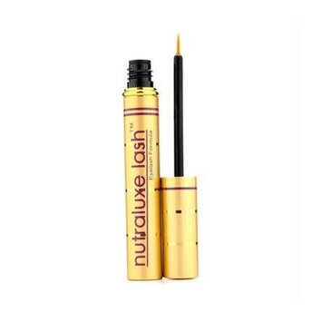 Nutraluxe MD - Lash MD Original Natural Lash Enhancer - 4.5ml/0.1oz