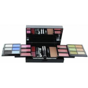 ETA Aloe Collagen Enhanced Compact Makeup Kit 7.8 Oz