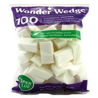 Wonder Wedge Cosmetic Wedge 100's (Pack of 6)