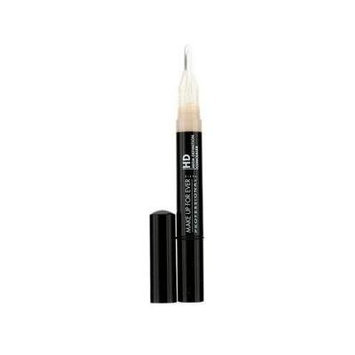MAKE UP FOR EVER HD high Definition Concealer #305