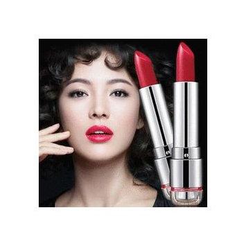KOREAN COSMETICS, Amorepacific_ Laneige, Silk intense Lipstick # SR102 Glam pink color (3.5g, smooth, moisturizer, high coloration, Song Hye-kyo Lipstick) [001KR]