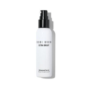 Bobbi Brown Extra Bright Advanced Serum 1OZ / 30 ML