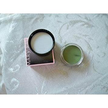 Mary Kay Cream Eye Color SPRING 2013!!! (Meadow Grass)