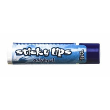 Sticky Bumps Original Lip Balm