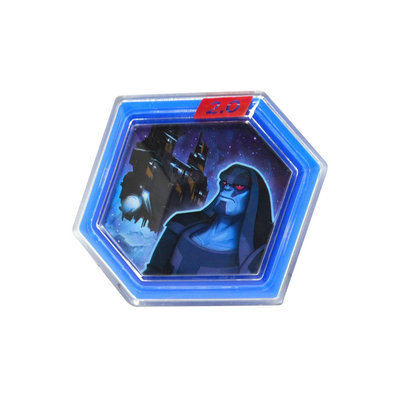 Disney Infinity 2.0 Escape from the Kyln PRE-Owned