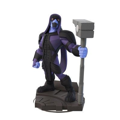 Disney Infinity 2.0 Ronan PRE-Owned