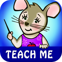 24x7digital LLC TeachMe: Kindergarten