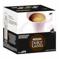 Nescafe Dolce Gusto Espresso Intenso 1 x 16 Kapseln