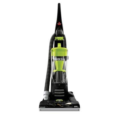 Bissell Powertrak Full Size Upright Vacuum
