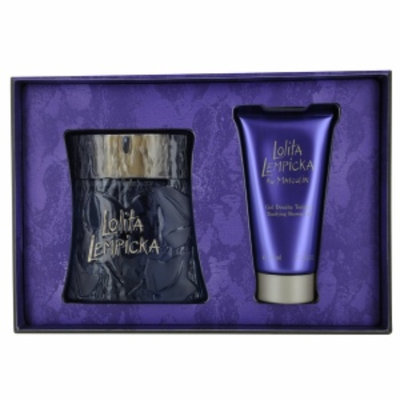 Lolita Lempicka Gift Set 2 Piece, 1 set