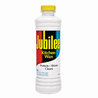 Malco Products Inc Malco 74815 15Z Jubilee Kitchen Wax Pack of 12