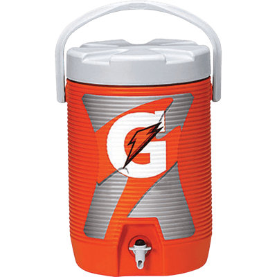 Gatorade® Medium Classic Cooler