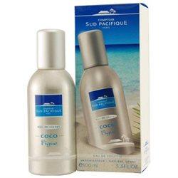 Comptoir Sud Pacifique Coco Figue By Comptoir Sud Pacifique