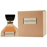 Valentino Valentino Eau De Parfum Spray 50ml/1.7oz