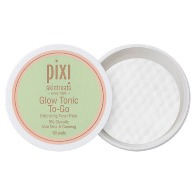 Pixi Glow Tonic To-Go 60ct