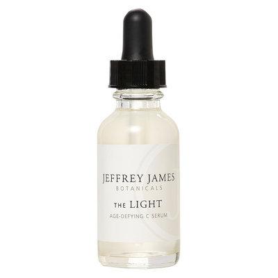 Jeffrey James Botanicals The Light - 1 oz