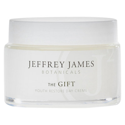 Jeffrey James Botanicals The Gift - 2 oz