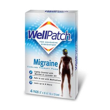 WellPatch Migraine