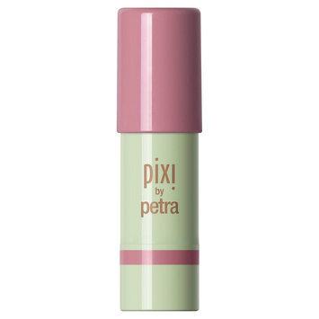 Pixi MultiBalm Wild Rose 0.23oz