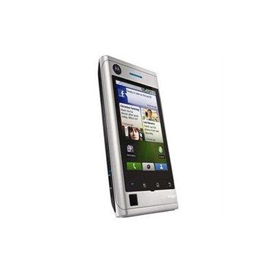 Motorola PHONE CDMA, VERIZON DEVOUR 3 M