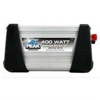 Peak PACPKC0AJ-03 400W Power Inverter