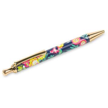 Day Designer Pen Blue Sky, Multi-Colored