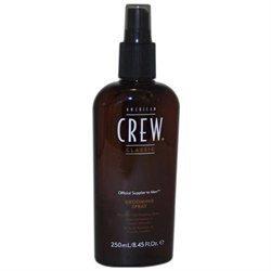 American Crew Grooming Spray 8.45 oz Hair Spray