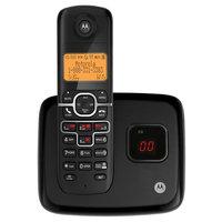 Motorola L701 Digital W/l Phone With Answering