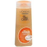 L'Oréal Go 360 Clean Deep Exfoliating Scrub