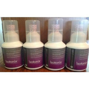 Isotonix Opc-3 90 Servings for 3 Months' Supply (Pack of 4)