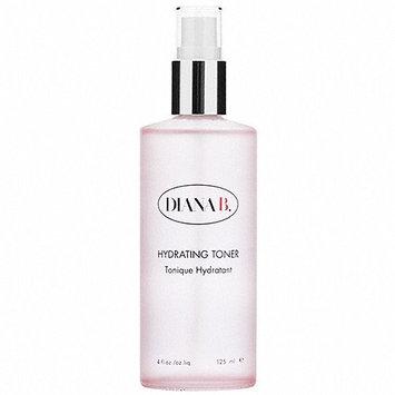 DIANA B. Hydrating Toner (Originally $55! Beauty.com Special) 4 fl oz
