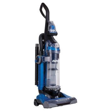 Eureka CleanXtreme Upright Vacuum, Blue