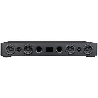 Proficient Audio MaxTV MT2 2.1-channel Sound Base