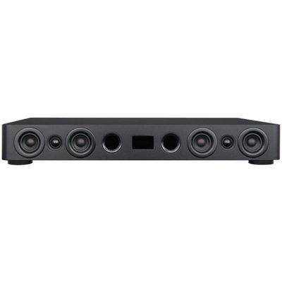 Proficient Audio MaxTV MT2 2.1-channel Sound Base