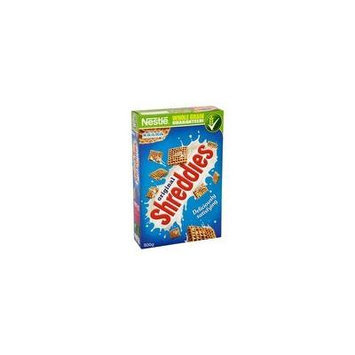 Nestlé Original Shreddies 500G