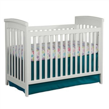 Westwood Design Midtown Cottage Crib