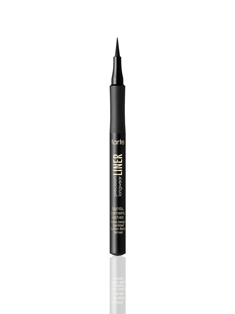 tarte Lights, Camera, Lashes™ Precision Longwear Liquid Eyeliner