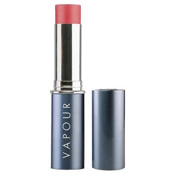 Vapour Organic Beauty, Inc. Vapour Organic BeautyMulti-Use Blush - Obsess, Lavish