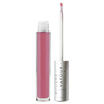 Vapour Organic Beauty, Inc. Vapour Organic Beauty Plumping Lip Gloss