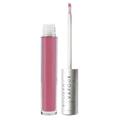 Vapour Organic Beauty, Inc. Vapour Organic Beauty Plumping Lip Gloss