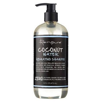 Renpure Coconut Water Hydrating Shampoo - 16.0 Fl Oz